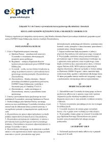 Regulamin_młodzież_dorośli-1