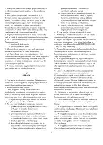 Regulamin_młodzież_dorośli-2