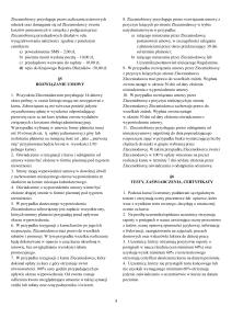 Regulamin_młodzież_dorośli-3