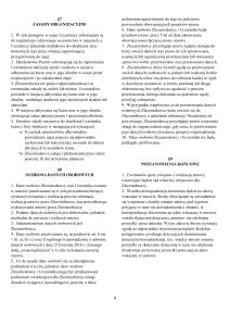 Regulamin_młodzież_dorośli-4